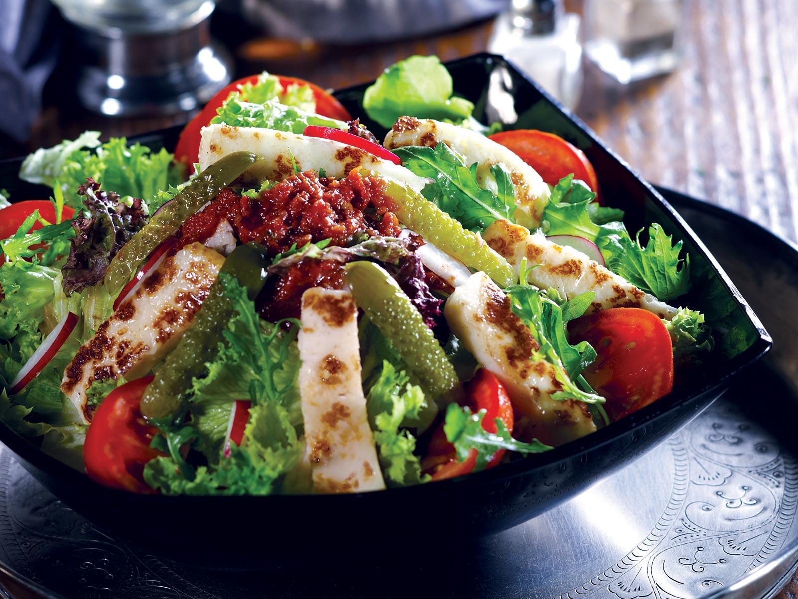 Souvlaki kebap menu in athens greece greek cuisine for About greek cuisine