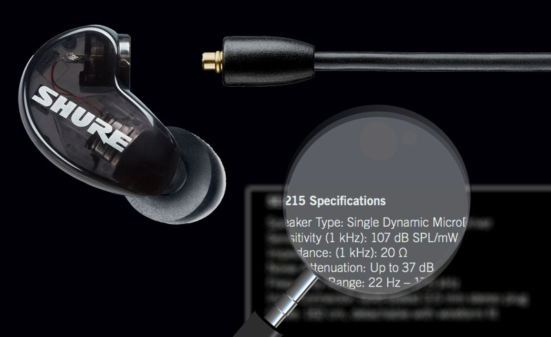 headphone-specs