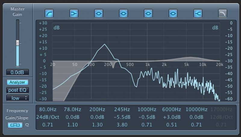 eq-on-acoustic-guitar