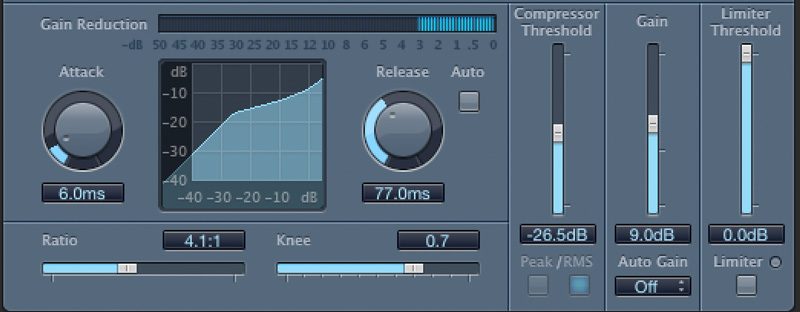 compressor-example-vocals