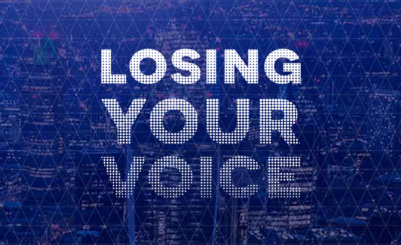 losing-your-voice