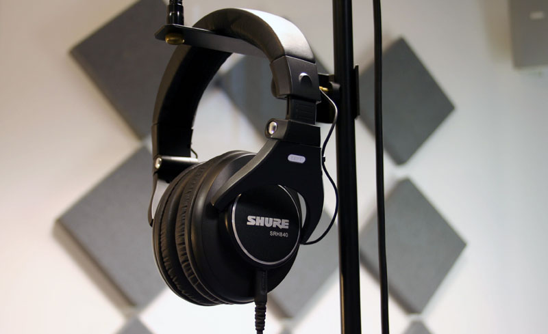 headphones-for-recording-vocals