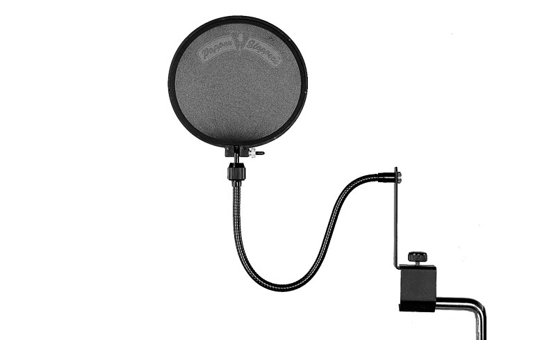 pop-filter-recording-vocals