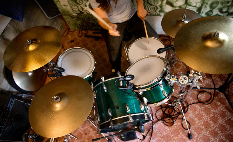 recording-drums-introductio
