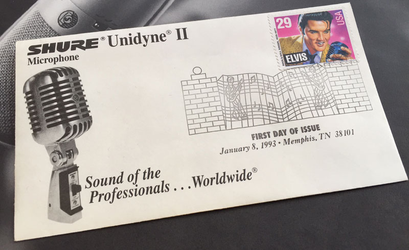 shure-elvis-stamp-1993-web