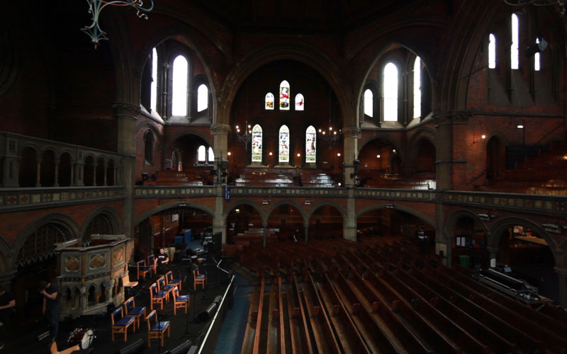 Seats-@-Union-Chapel - 800 x 500 for blog