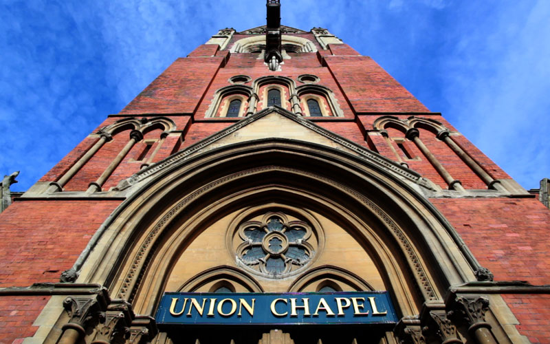Union-Chapel-exterior-800x500 for blog