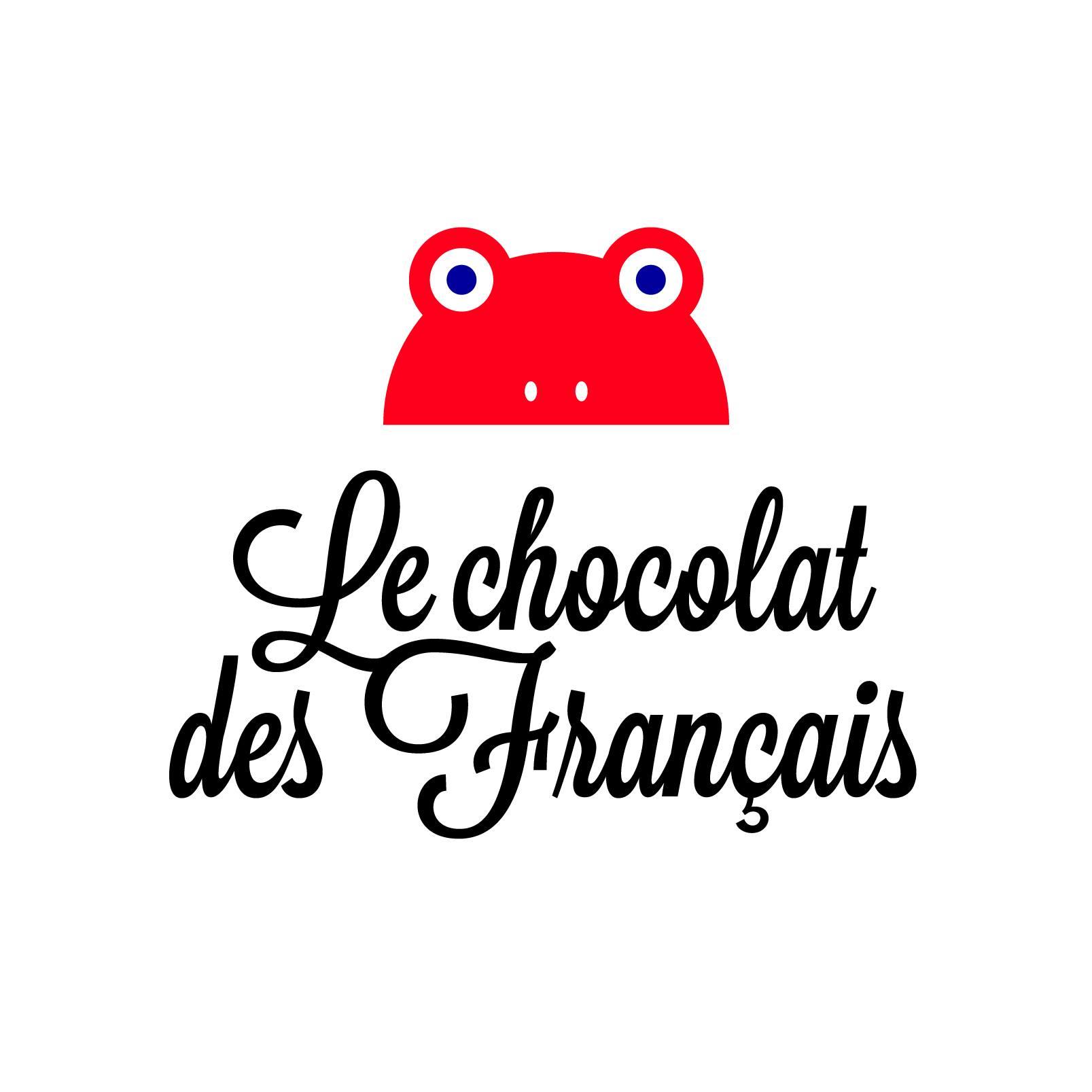 Chocolat des français Side