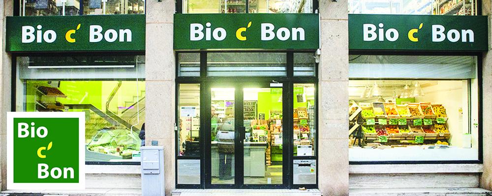 Bio c' Bon Side