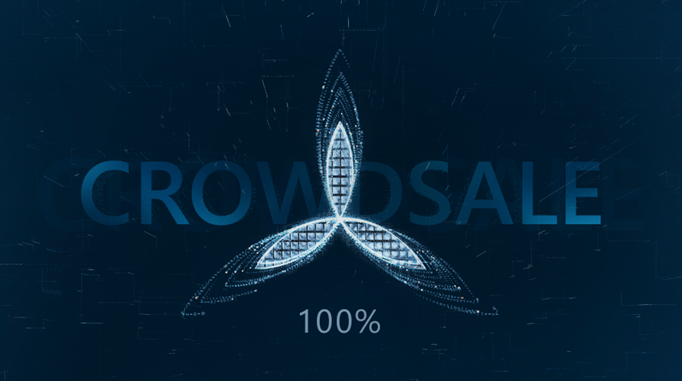 Final Results of the Bitbon System Crowdsale