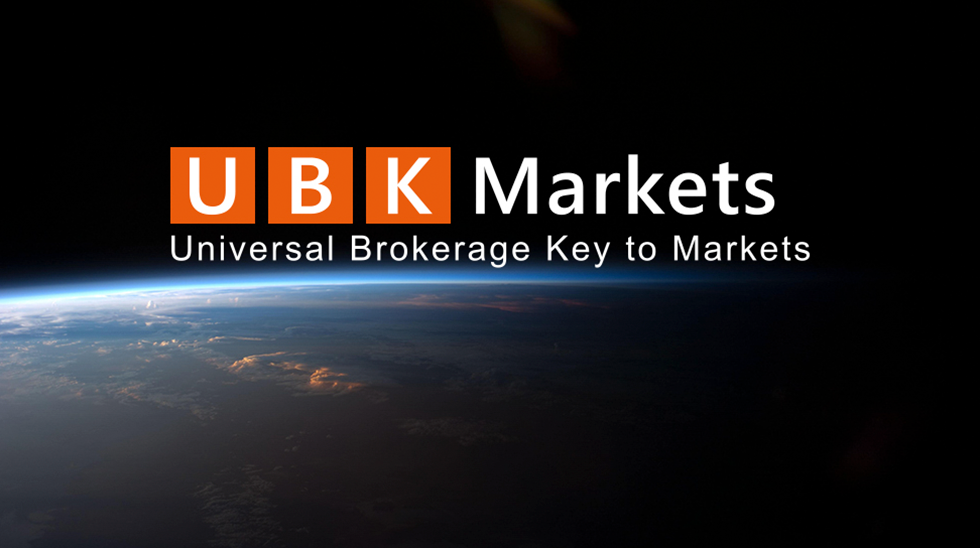 Launch of UBK Markets Company