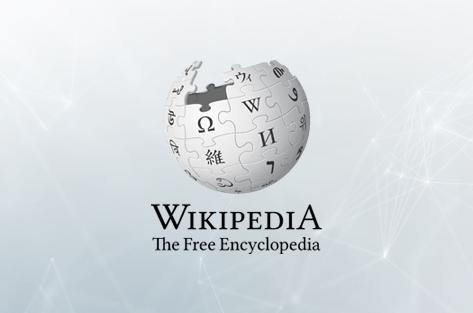 Simcord на Википедии