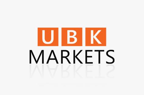 Компания UBK Markets