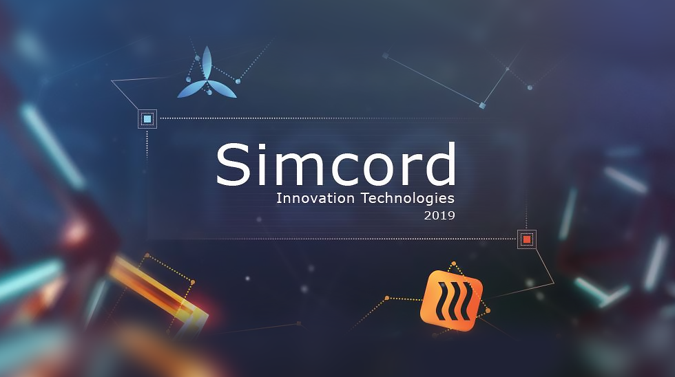 Підсумки Simcord Innovation Technologies 2019