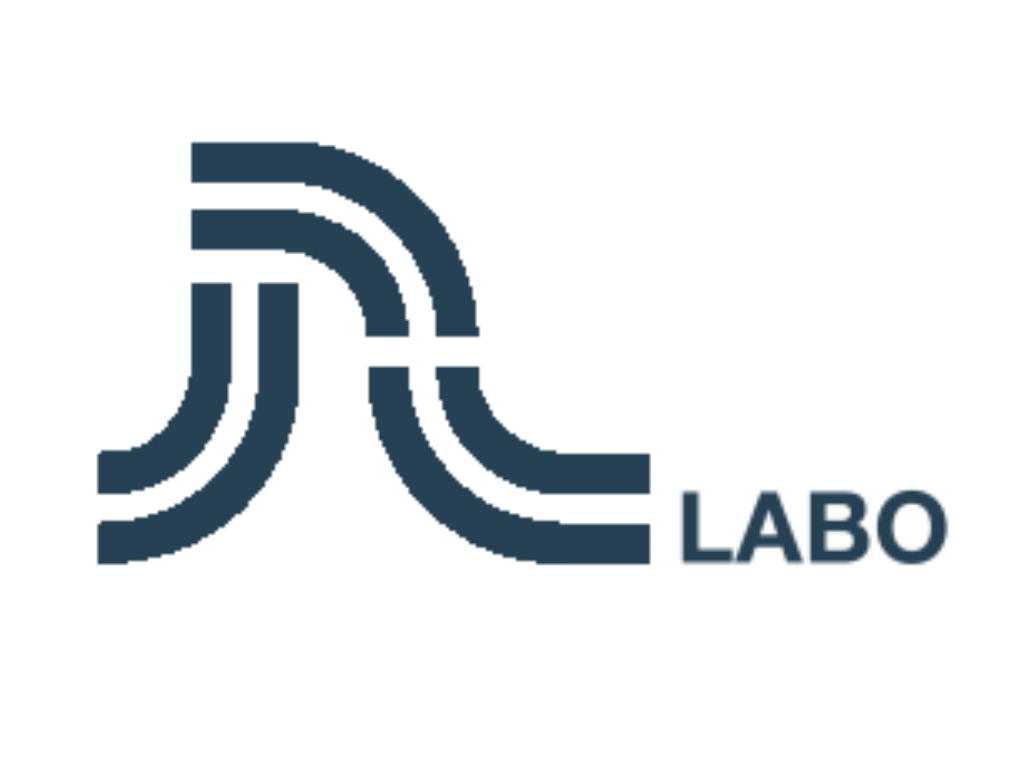 Book testimonial logo