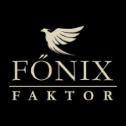FŐNIX Faktor Zrt.