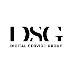 Digital Service Group Kft.