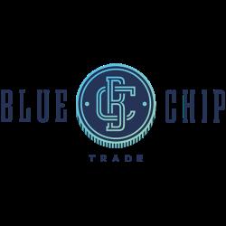 Blue-Chip Trade Kft.