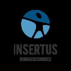 INSERTUS HR Kft.