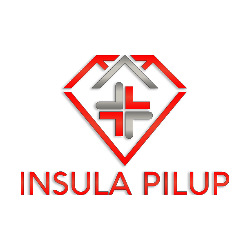 Insula Pilup Kft.