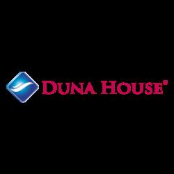 Duna House Kiszugló iroda