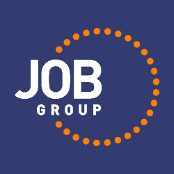 JOB GROUP