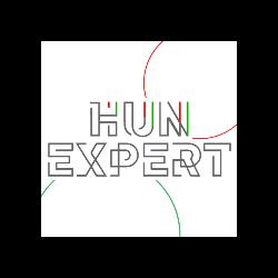 Hunexpert Kft.