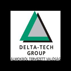 DELTA - TECH Kft.,