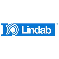 Lindab Kft.