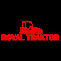 Royal Traktor Zrt.