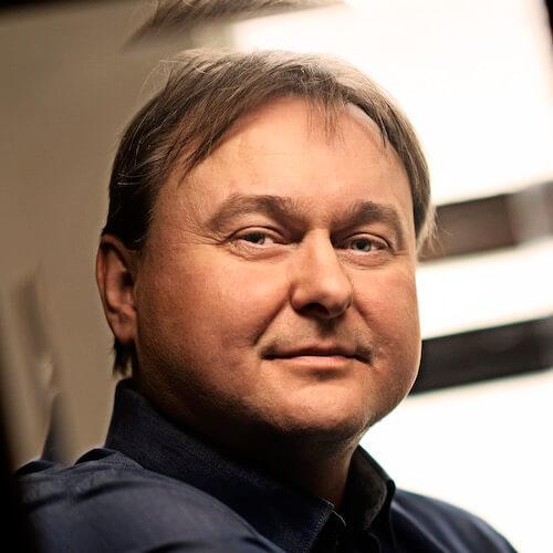 Aleš Cerman