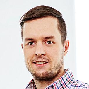 Filip Kulka