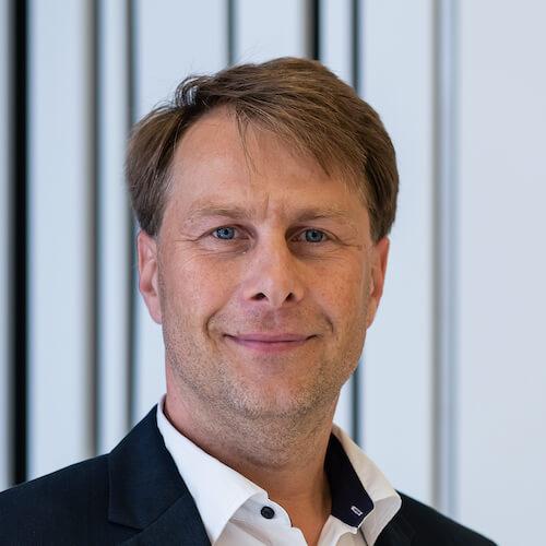 Petr Hofman