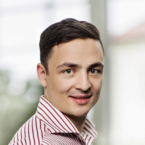 Josef Mulka