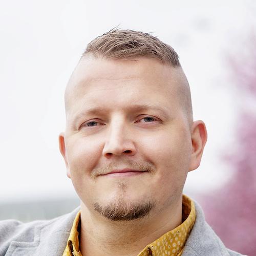 Tomáš Jastrzembski