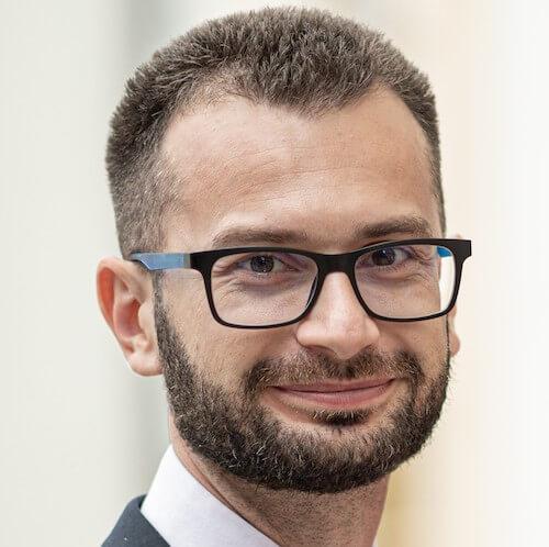 Matúš Varjan