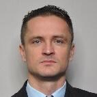Petr Štický