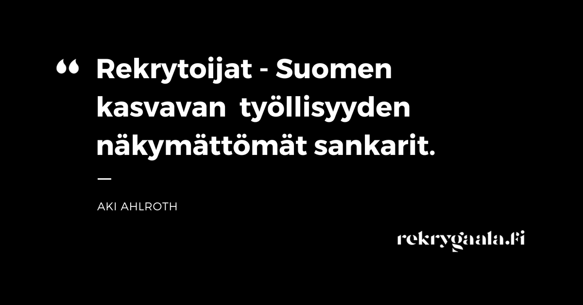 Ahlroth