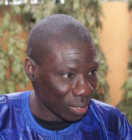 Abdoul <b>Aziz Diop</b> ... - abdoul-aziz-diop