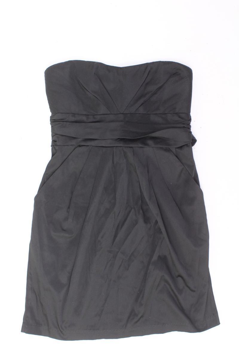 second life fashion trägerloses ballkleid für damen größe 36