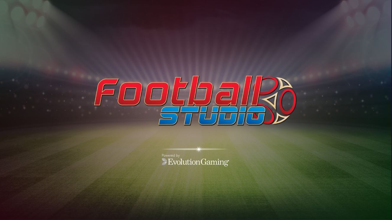 Football Studio Live: Nervenkitzel in der Big League