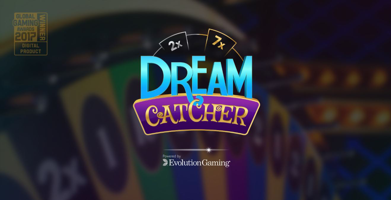 Learn Dream Catcher Live and Catch your Dreams