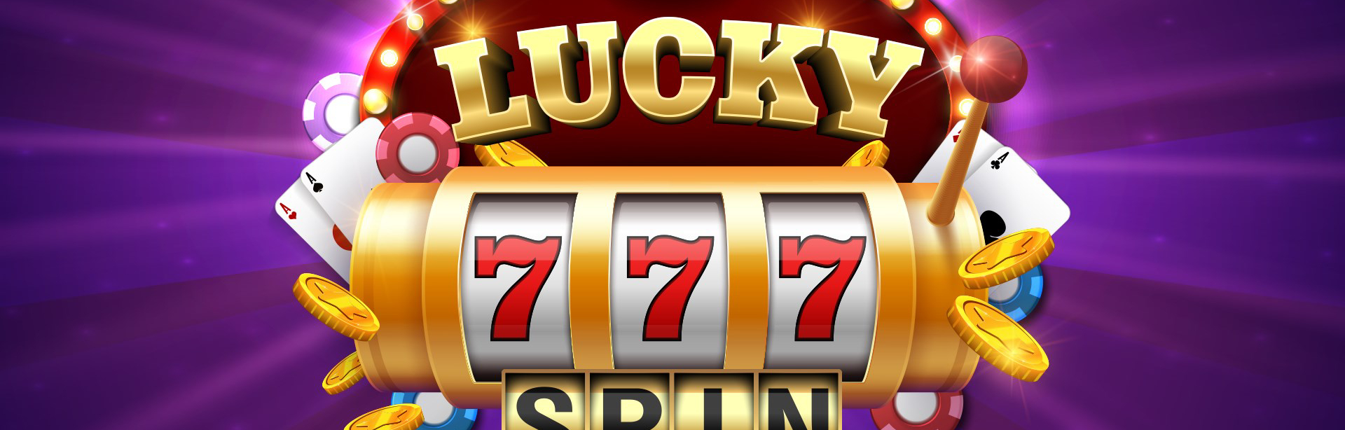 Play the Most Popular Themes in Slot Games Today!