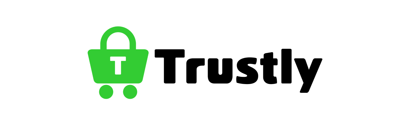 What You Need to Know About Trustly