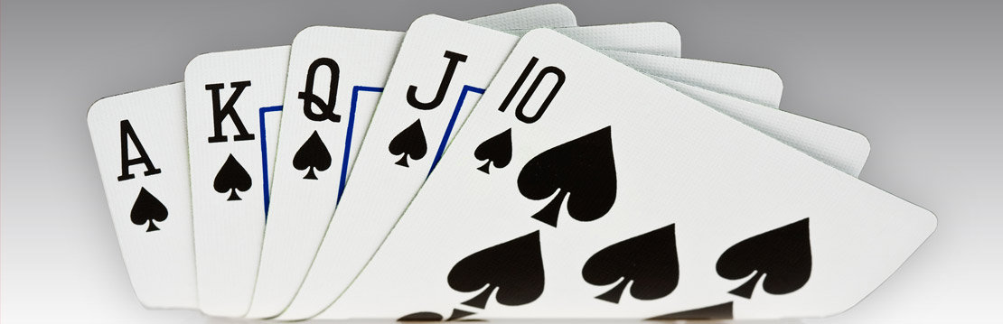 The Rules of Poker You Should Know