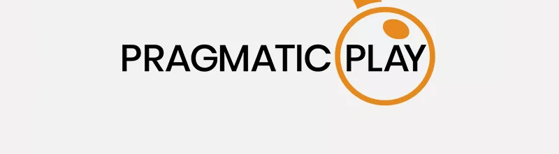 Get The Best Out Of The Top Game Provider Pragmatic Play Blog Slots Io