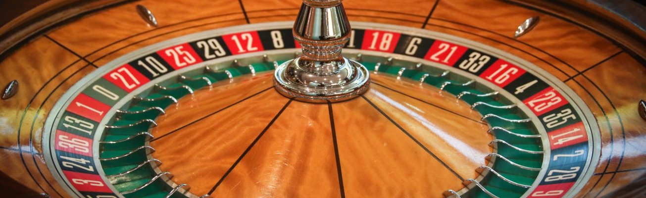 What Are Side Bets in Roulette?
