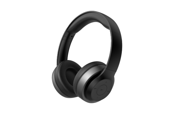 2E V3 HD Wireless Headphones