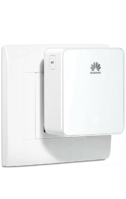 ws331c Wi-Fi Repeater
