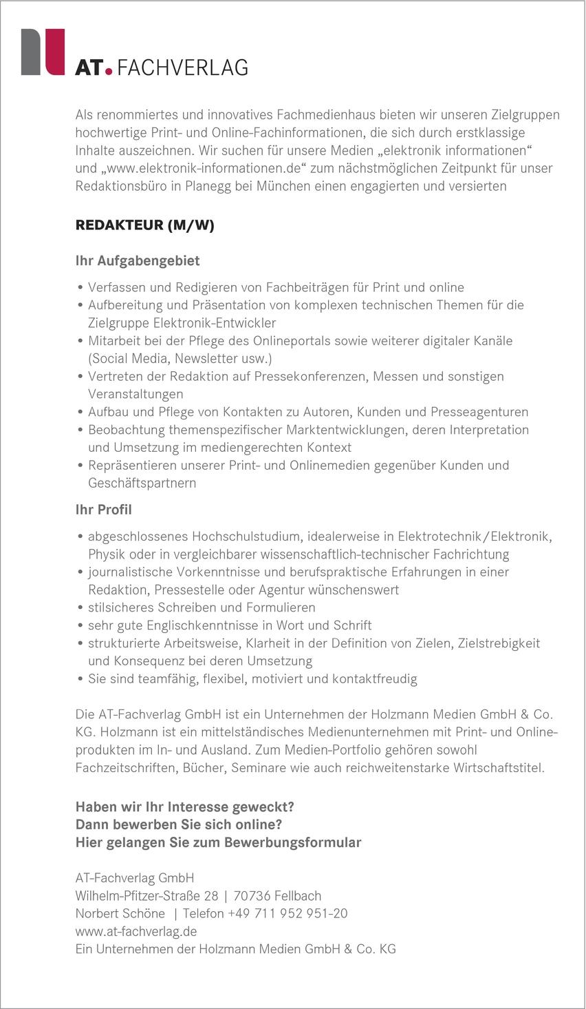 Nett Online Jobs Für Lebenslauf Autoren Fotos - Beispiel Business ...